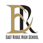 East Ridge High School Woodbury http://www.fivestaroi.com/testimonials
